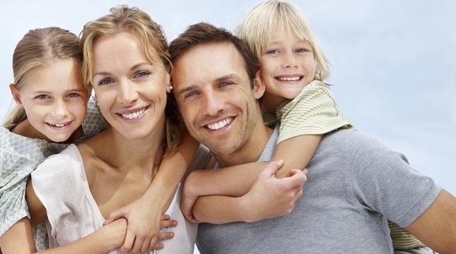 Aile Danışmanlığı ile Aileler Dağılmıyor
