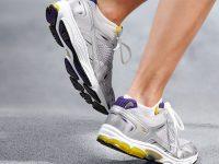 Koşu Ayakkabısı Nasıl Seçilmeli?
