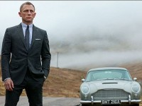 Bond Filmleri
