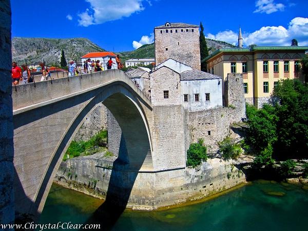 Bosna