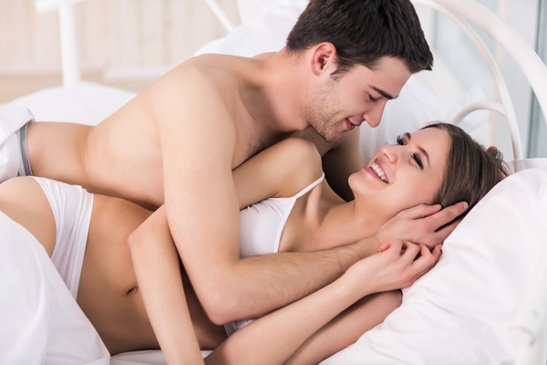 cinsellik