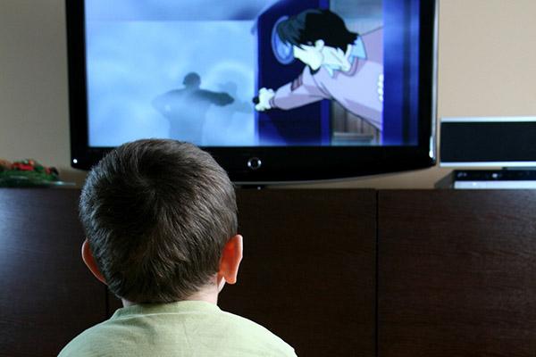 çocuk tv