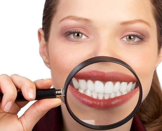 Diş ve Sağlık