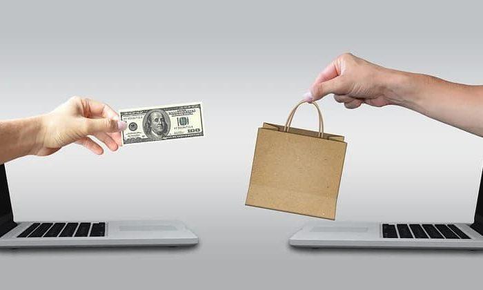 E- Ticaret Yapmak İsteyenlere Öneriler