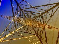 Ekol Demir'de Ön Plana Çıkan Yapı Çelikleri