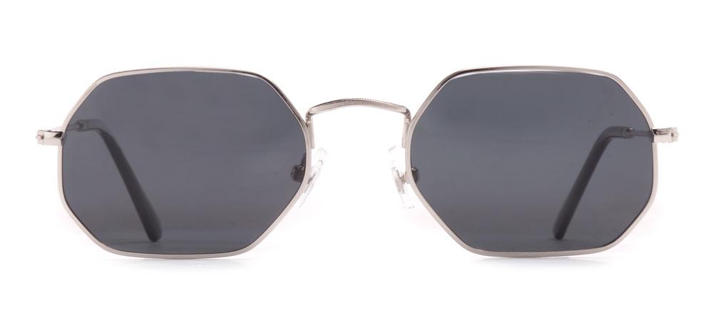 erkek güneş gözlüğü fiyatları