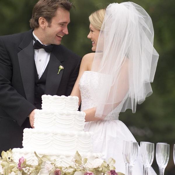 evlilik danışmanlığı nasıl yapılır
