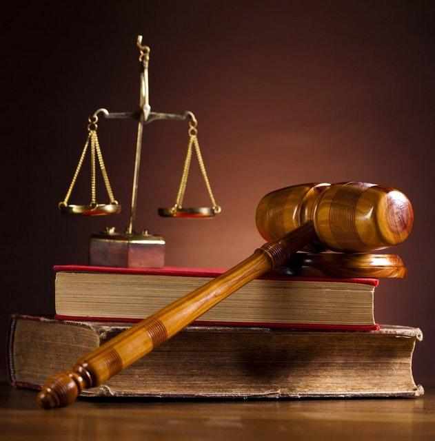 Forum Hukuk ile Davalarınız Çözülür