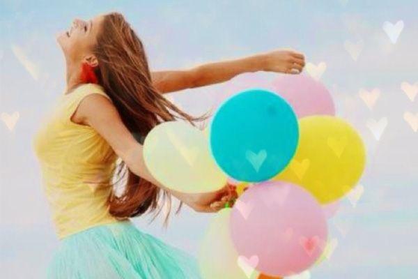 Hayat Sevince Güzel