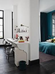 Home Office Çalışanlara Dekorasyon Önerileri