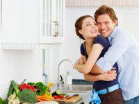 Sağlıklı Bir İlişki İçin Karşınızdakini Hayatınızın Merkezi Yapmayın