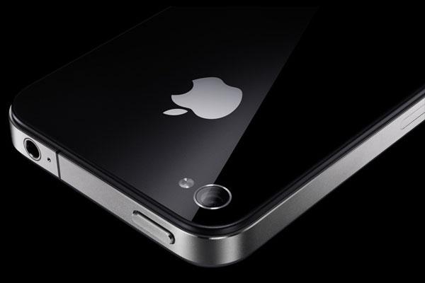 iphone 4s modeli