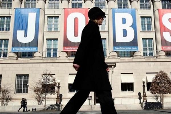 işsizlik sorunları