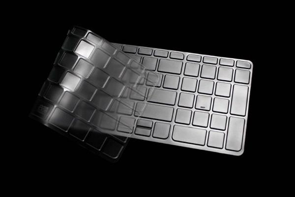 klavye koruyucu