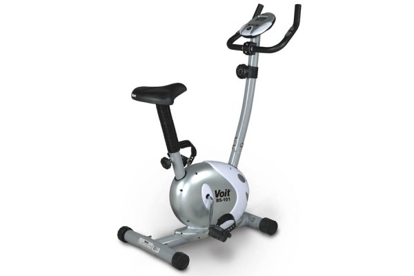 kondisyon bisikleti özellikleri