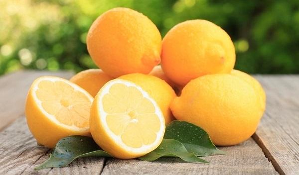 limon ile çözüm