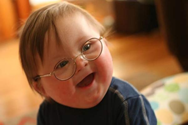 otizm bebek