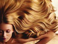 Yıpranmış Saçlar için Doğal Bakım Tavsiyeleri