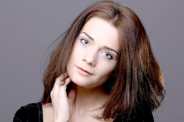 saç kabarması