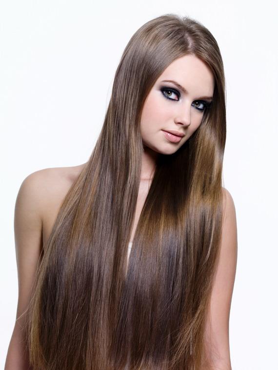 Yeni Saç Modelleri 2014