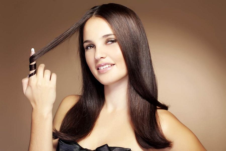 saçlara neden bakım yapılır