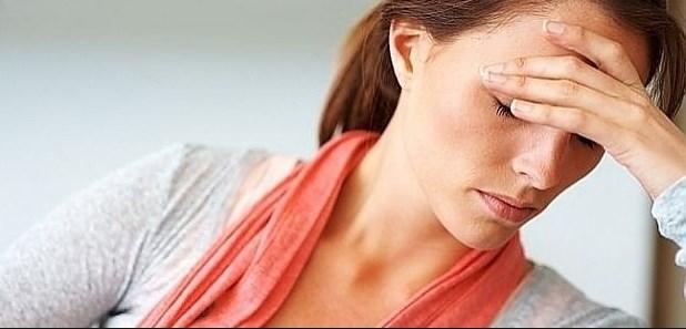Tedavisi Pahalı 10 Hastalık