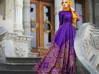 Tesettür Giyim İçin En Doğru Adres Abacı Online