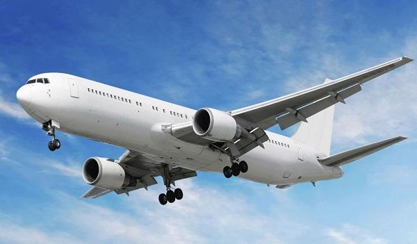 uçak bieti