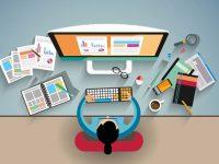 Web Tasarımı Nasıl Hazırlanmalı?